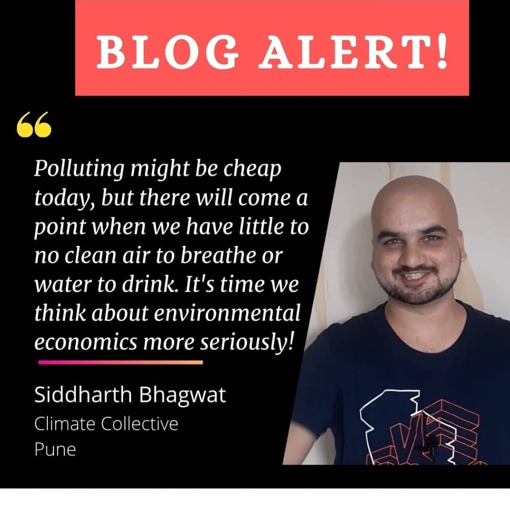 "<a href=""https://climatecollectivepune.medium.com/pollution-pays-or-polluter-pays-aec6f5c3d89f""></a>"
